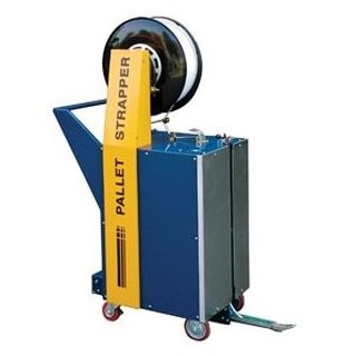 batterystrapping.com-COMBO-Pallet Semi-automatic-Strapping-Machine-price.jpg