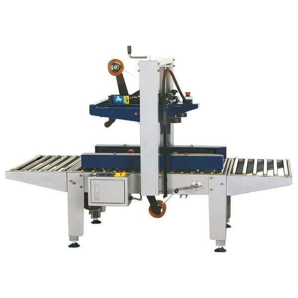 batterystrapping.com-FLEX-TAPE-Automatic-Carton-Sealer-price