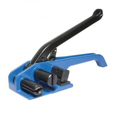 batterystrapping.com-Manual strapping-tool-textile-strap-25-50-mm-strap.jpg