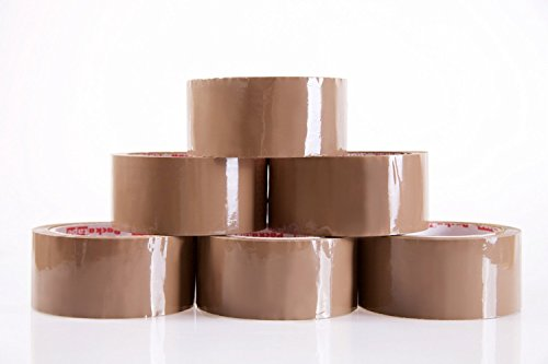 batterystrapping.com-adhesive-tape-brown-bopp-48mm-66m