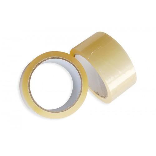 batterystrapping.com-adhesive-tape-transparent-bopp-48mm-66m