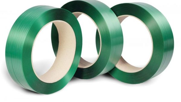 batterystrapping.com-packing-plastic-PET-strap-12mm-16mm-19mm-price