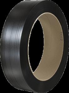 Banda plastic PP 12 si 16mm pentru ambalare paleti pret mic