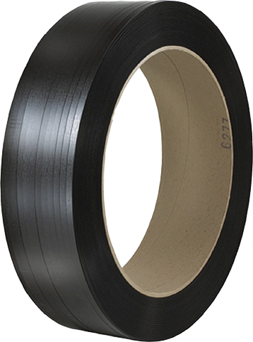 batterystrapping.com-plastic-PP-strap-12mm-16mm-price