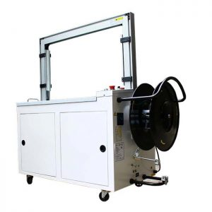 AUTOMA automatic strapping machine cheap