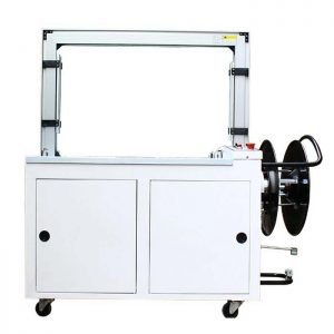 AUTOMA automatic strapping machine price