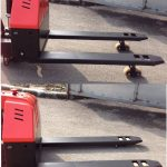 Electric-pallet-truck-200mm