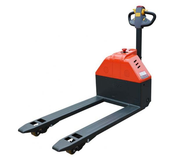 Electric-pallet-truck-price