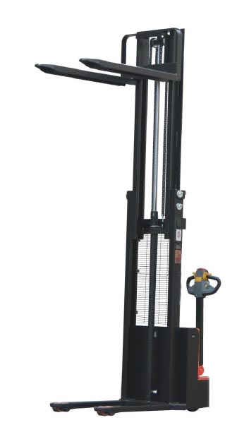 electric-stacker-price