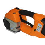 siat-gt-smart-battery-strapping-tool