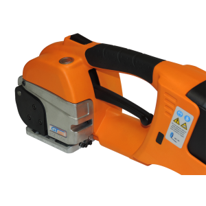 GT-SMART SIAT battery strapping tool