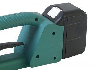 Aparat de legat cu banda PET/PP, pe baterii, NEO 9-16mm pret scazut