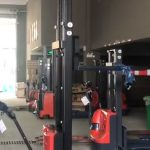 Electric-stacker-350cm-1500kg