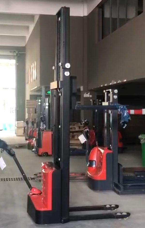 Electric-stacker-350cm-1500kg-price