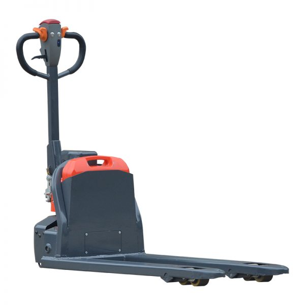 7SMITH-Electric pallet-truck-Walky-Li-ion-battery-1500kg-200mm
