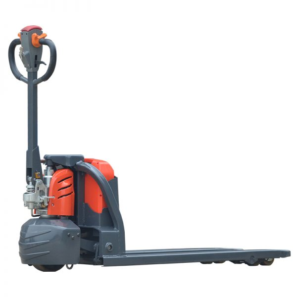 7SMITH-Electric pallet-truck-Walky-Li-ion-battery-1500kg-200mm-price