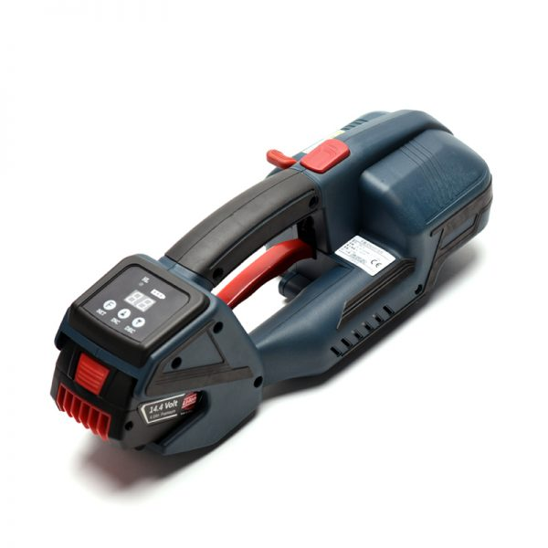 Battery-strapping-tool-TES-Pro