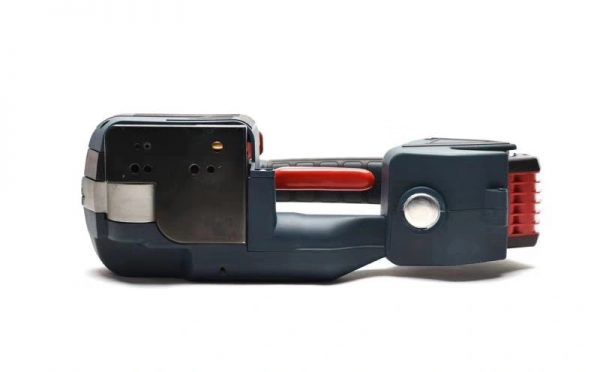 Battery-strapping-tool-TES-Pro-sale