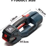 Battery-strapping-tool-TES-Pro-size