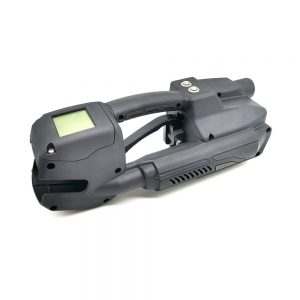 Battery strapping tool TES PRO price