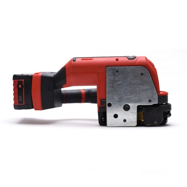 battery-strapping-tool-ATOM-high-quality