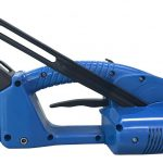 JET-battery-strapping-tool-12-16mm