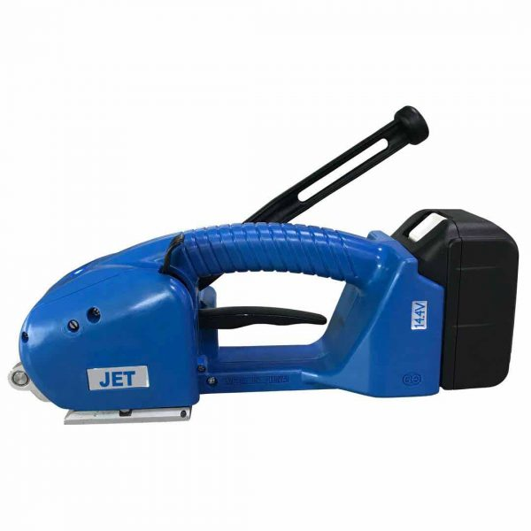 JET-battery-strapping-tool-12-16mm-price