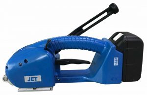 JET battery strapping tool 12-16mm price