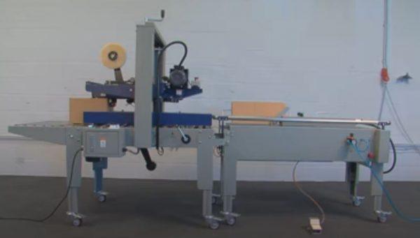 flex-box-case-erection-flex-tape-case-sealer-machine