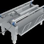 flex-box-semi-automatic-case-erection-machine