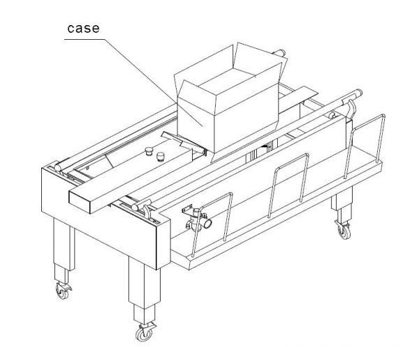 flex-box-semi-automatic-case-erection-machine-new