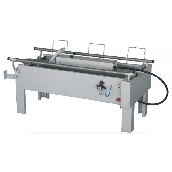 flex-box-semi-automatic-case-erection-machine-price