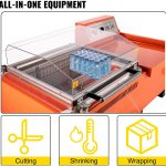 shrink-wrapping-machine-B4255-all-in-one