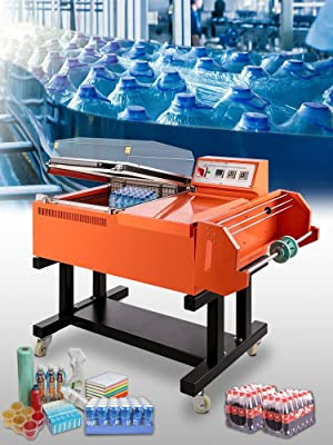 shrink-wrapping-machine-B4255-new-price