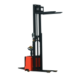 7SMITH Electric Staon-on Stacker S-Ride 3.6m 360cm 1500 kg