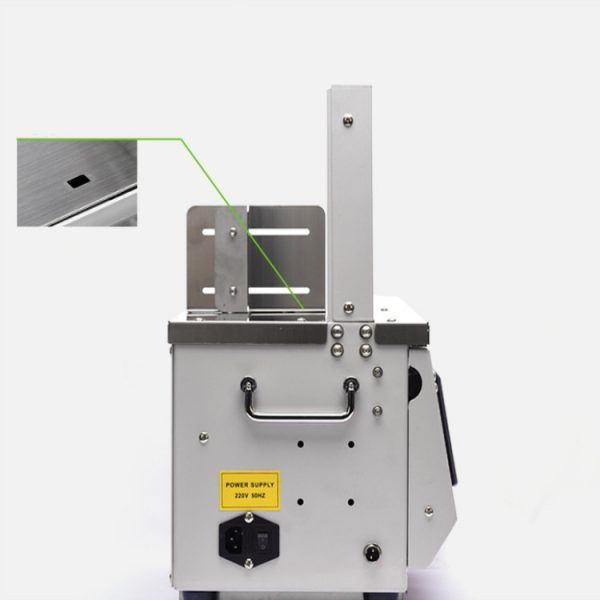 Ecoband-automatic-paper-banding-machine-affordable