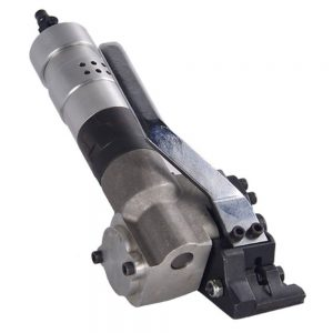 AIR DUO32 pneumatic steel tensioner