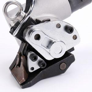 AIR DUO32 pneumatic steel tensioner new