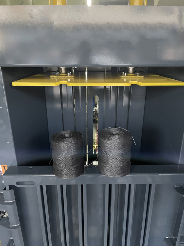 vertical-baler-20-tons-tonna20-bale-ropes-mechanism