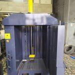 vertical-baler-20-tons-tonna20-new