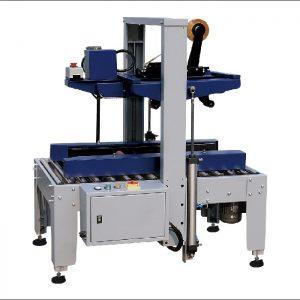 AUTO-TAPE Automatic Carton Sealer 48-72mm (Kraft or BOPP tape) price